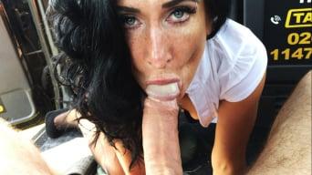 Ella Bella in 'Sex Mad MILF Loves to Ride Cock'